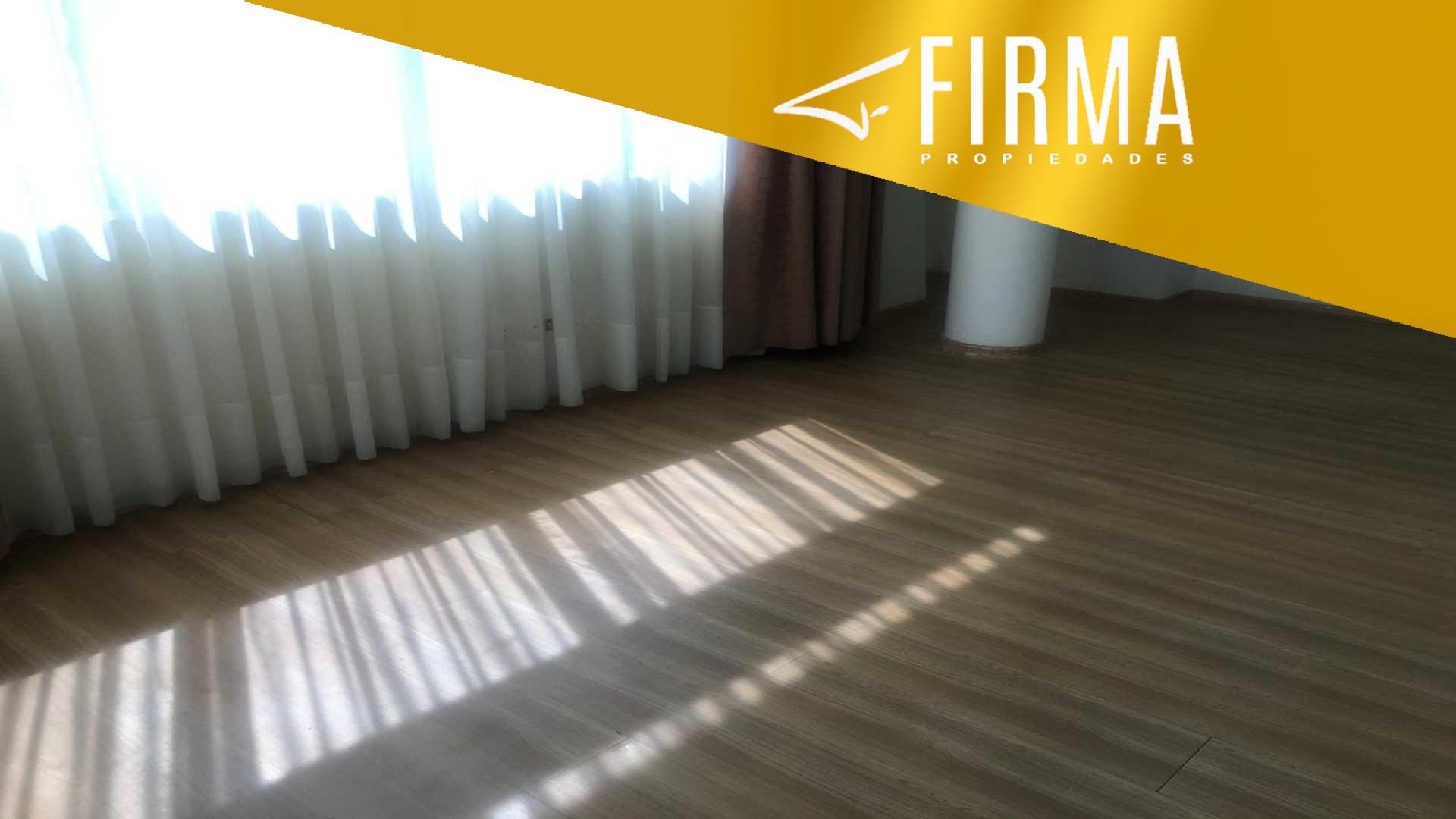 Oficina en Alquiler FOA55404 – ALQUILA ESTA OFICINA EN CALACOTO Foto 3