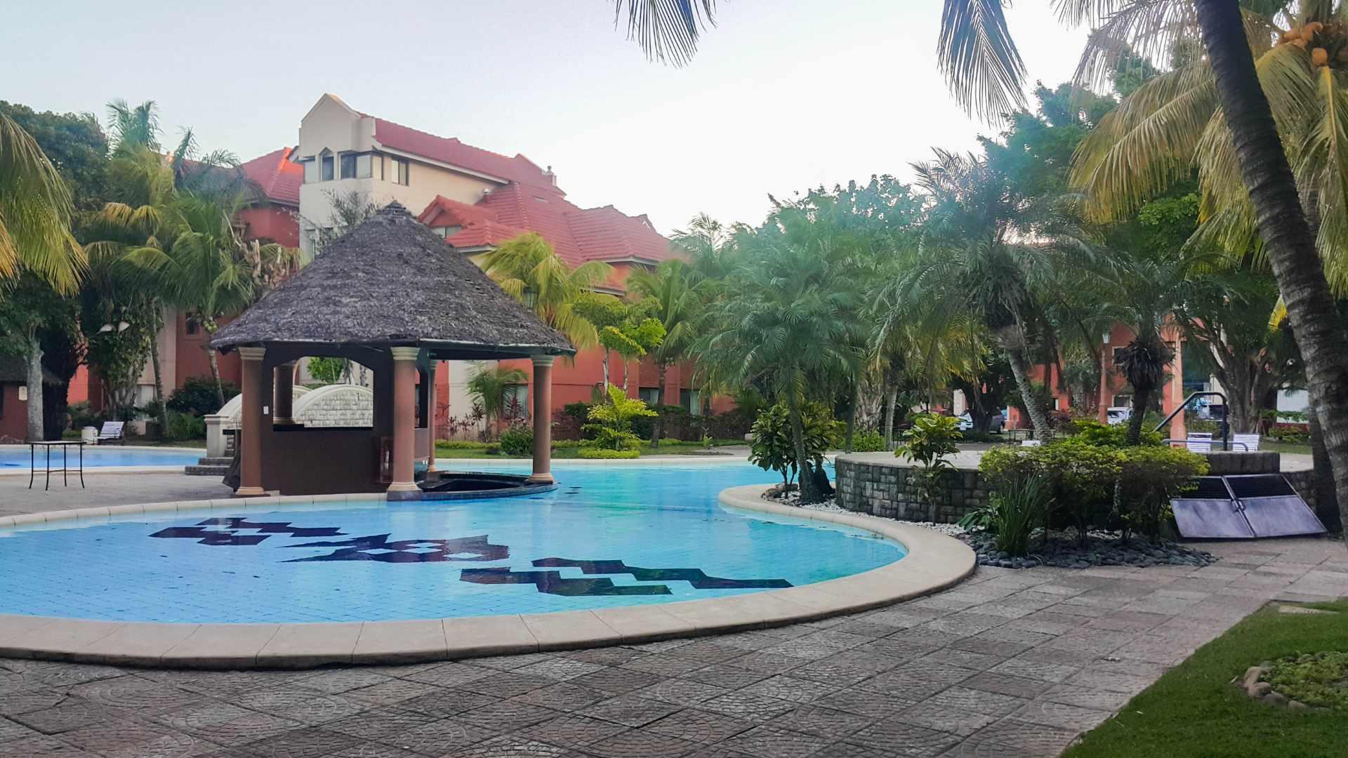 Departamento en Alquiler Hotel Buganvillas alquilo departamento amoblado Foto 6