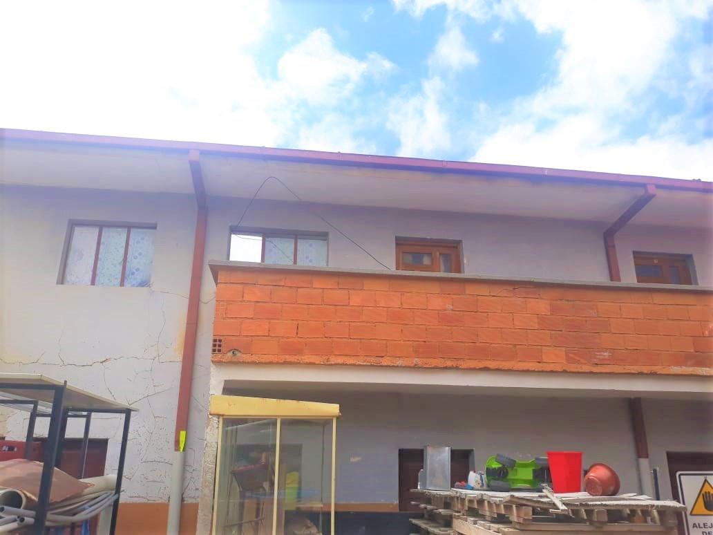 Casa en Venta CASA EN VENTA ALTO LIMA (CV 197) Foto 6