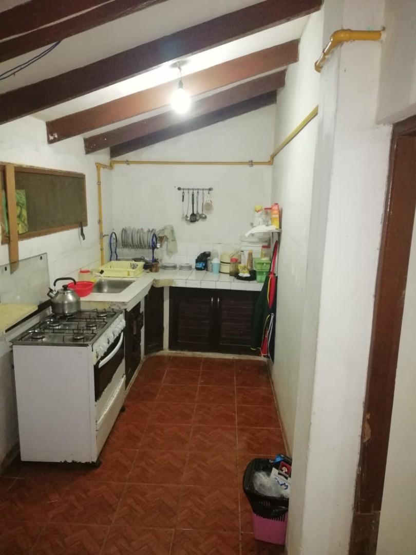 Casa en Venta CASA EN VENTA (BUENA VISTA) Foto 5