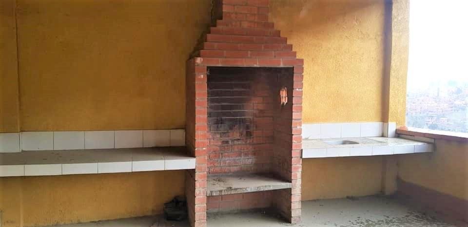 Edificio en Venta Sopocachi Foto 6