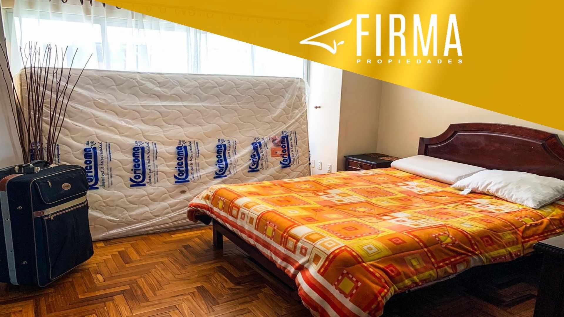 Casa en Venta COMPRA ESTA CASA EN ACHUMANI Foto 14