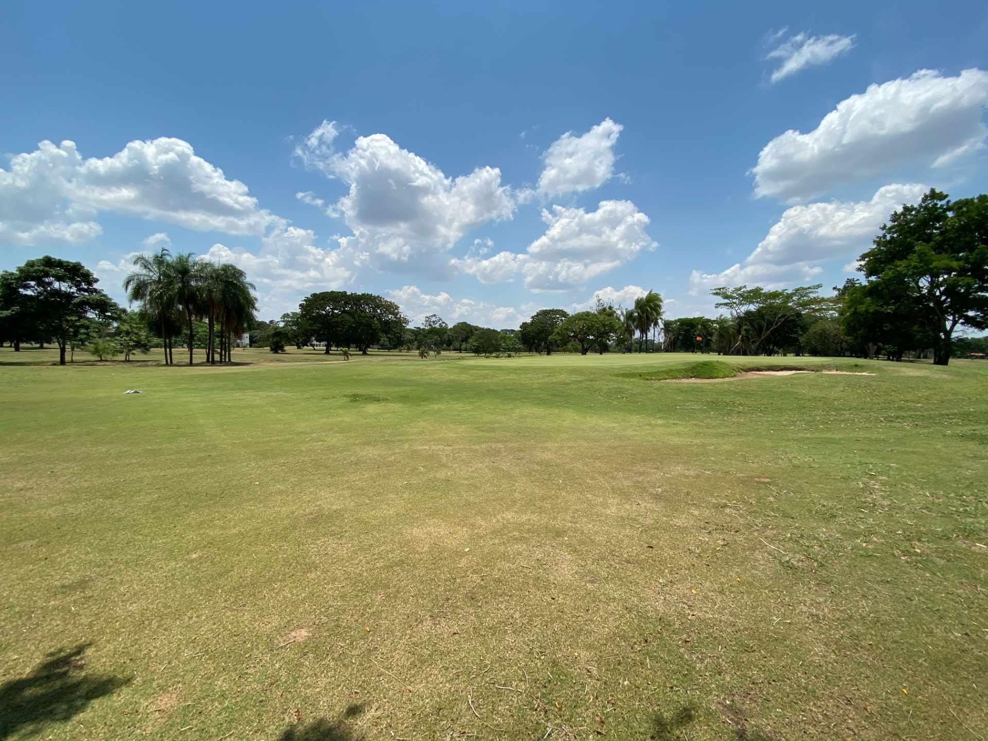 Terreno en Venta Casa Campo Country Golf Club Foto 14