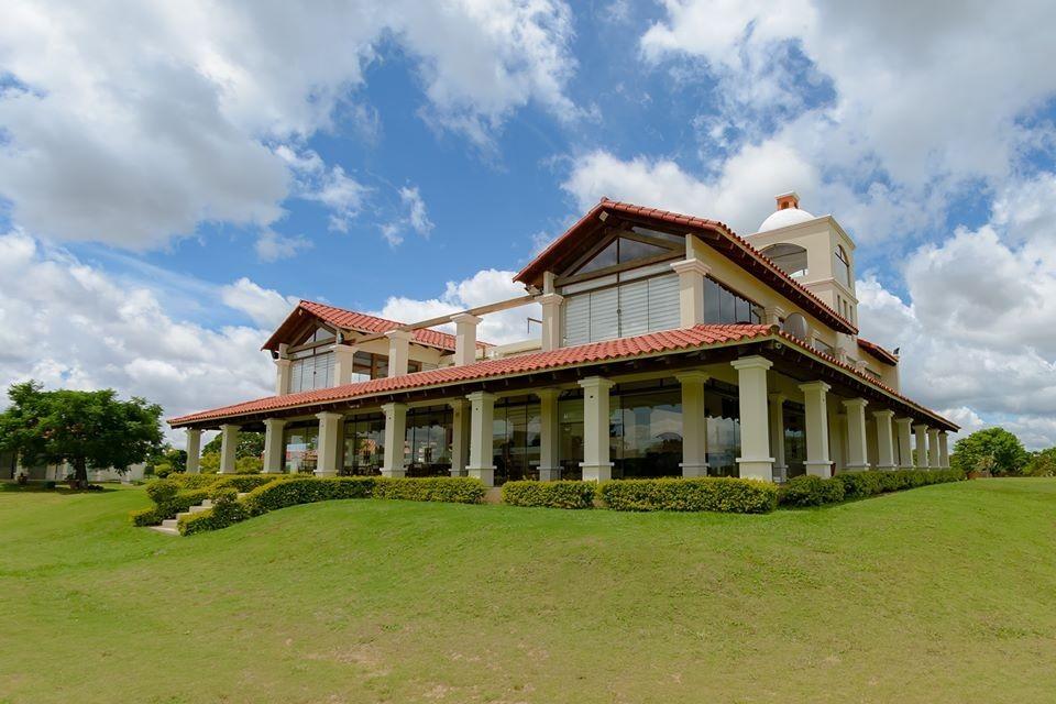 Terreno en Venta Casa Campo Country Golf Club Foto 21