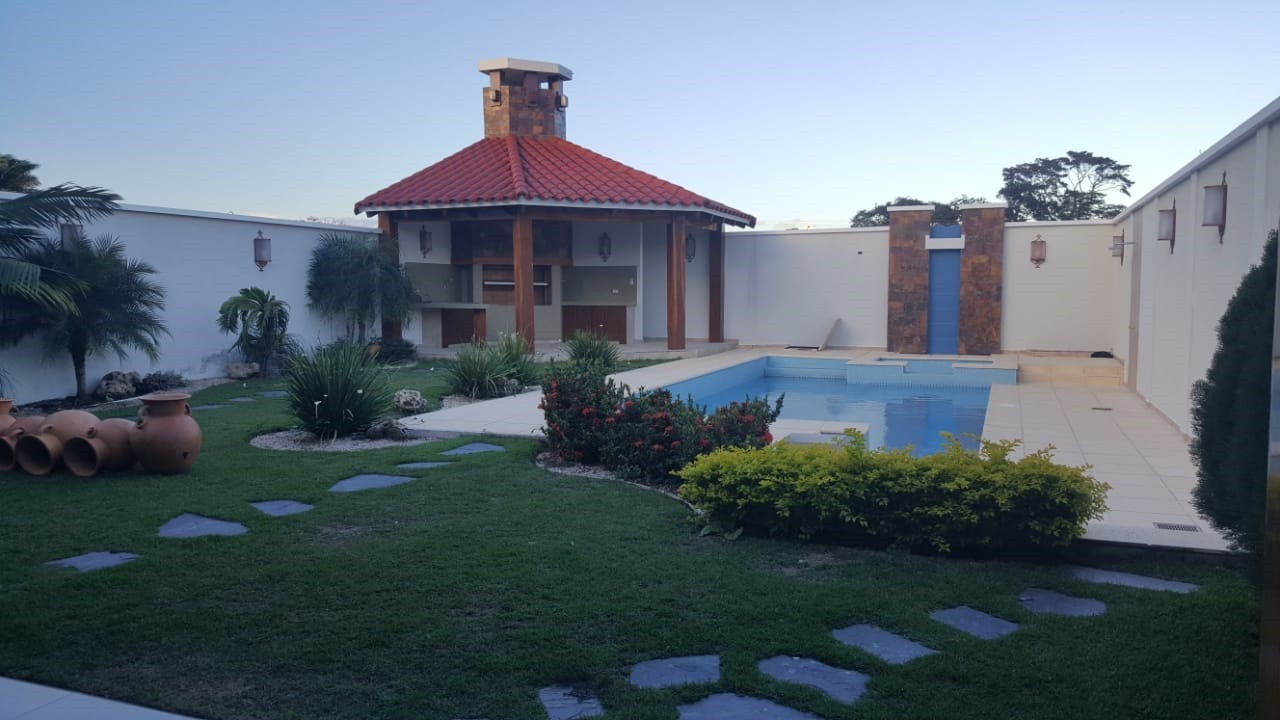 Casa en Alquiler URUBO Foto 4