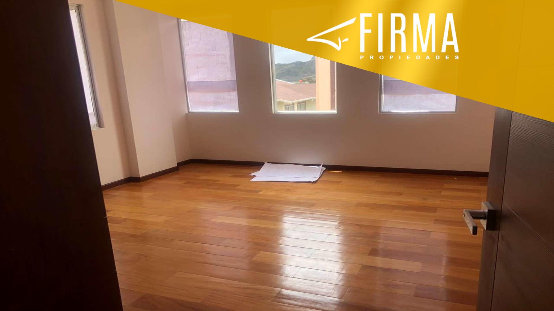 Casa en Venta FCV49565 – COMPRA TU CASA EN MALLASILLA Foto 6